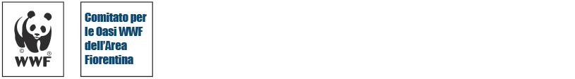 Comitato per le Oasi WWF dell'Area Fiorentina